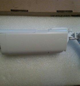 Цифровая камера AirCam с креплением