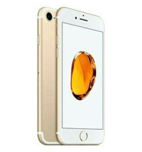 Apple iPhone 7 32GB (цвет на выбор)