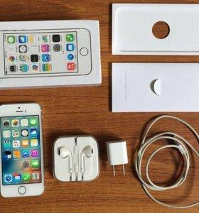 iPhone 5s/6