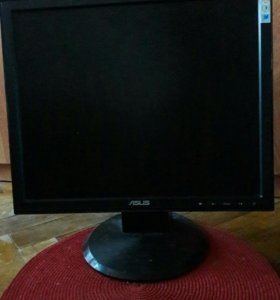 LCD Монитор ASUS