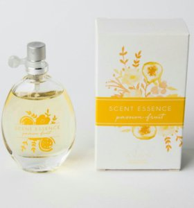 "AVON Scent Essense ""Passion Fruit"""