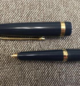 Ручка перьевая Le Tigre
