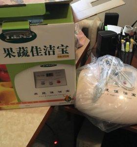 Озонатор Тяньши для здоровья семьи