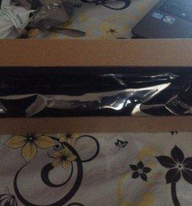 Аккумулятор для ноутбука AS10D31 AS10D41 ASD10D51