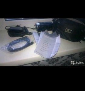 Купить очки dji на юле в мытищи купить очки dji для селфидрона в архангельск