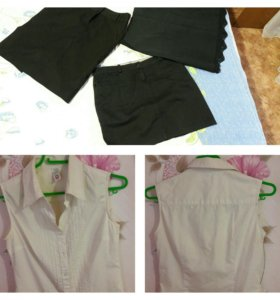 Одежда по 150 рублей