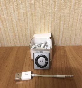 iPod shuffle идеал
