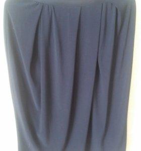 Три юбки