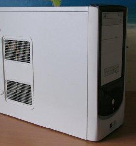 Компьютер для игр
