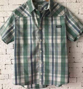 Рубашка мужская CodeRed
