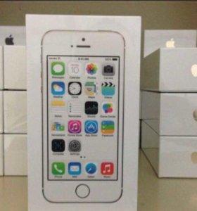 iPhone 5s 6-6s