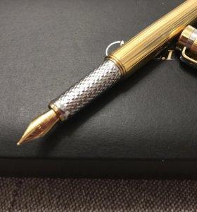 Ручка перьевая SZ.LEQI