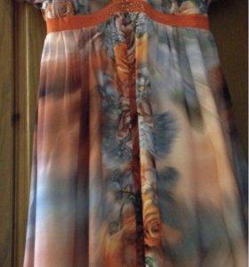 Платье новое Lasagrada