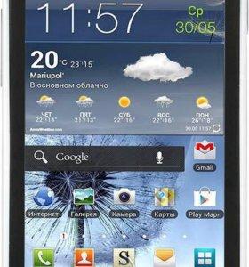 Samsung ace gt-6802