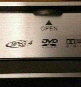 DVD Плеер Cameron DV-550