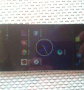 Смартфон IVARGO V210101