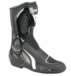 Dainese TR-Course Out (42, 43)