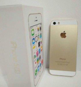 IPhone 5s срочно!!!