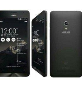 Asus ZenFone 5 t00j