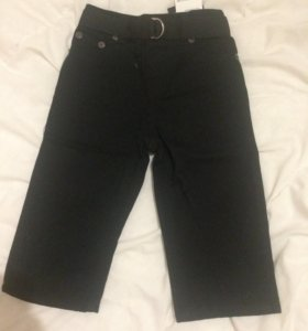Ralph Lauren брюки-чинос 12м