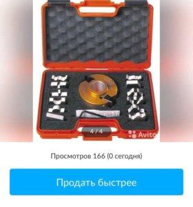 Муравей сд 3 -03