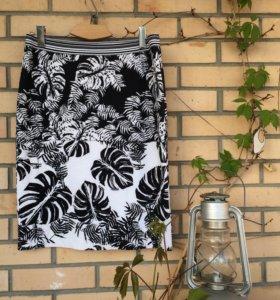 Женская юбка Taifun ( Gerry Weber)