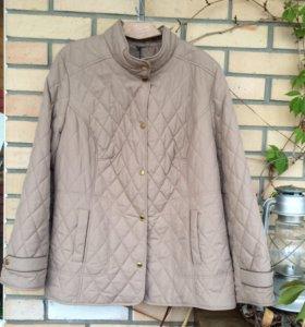Женская куртка Marks&Spencer
