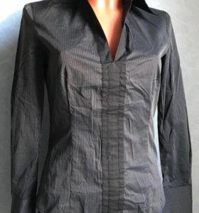 Рубашка 👚 mexx