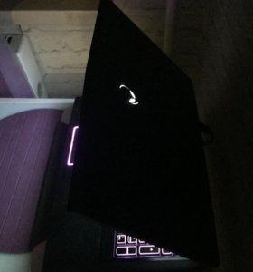Dell alienware