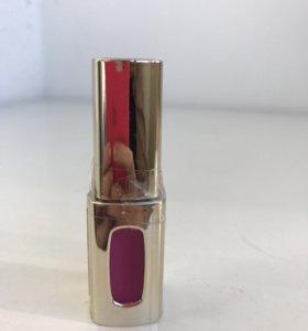 Помада L'Oréal