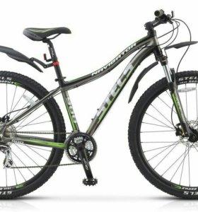 Велосипед Stels 900D
