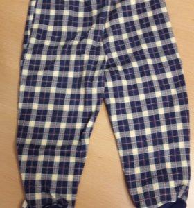 Одежда для мальчика р.68-74 см