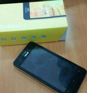 Asus Zenfone 4 8гб