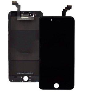 Дисплей iPhone 6 (экран, тачскрин)