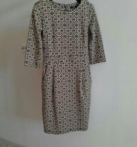 Продаю новое платье Zolla размер М