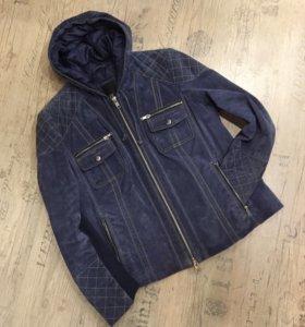 Куртка Best Collection