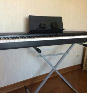 Цифровое фортепиано CASIO CDP-100