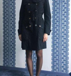 Пальто, размер m