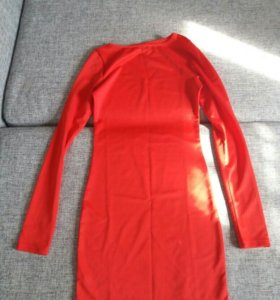 Платье 40 и юбка 46
