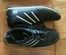 Продаю кроссовки, р-р 36.