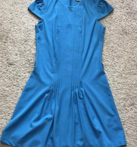 Платье новое, размер 42