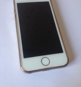 iPhone 5s GOLD 16gb РСТ LTE
