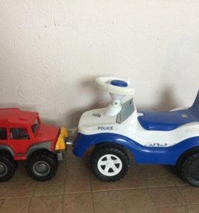 Обучайте вождению с детства!! Доставка бесплатно!!