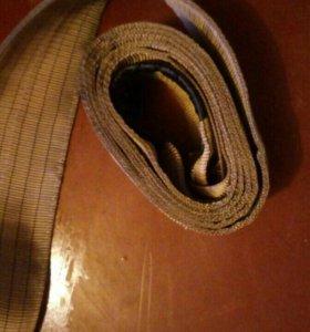 Строп полотенце 12 тон