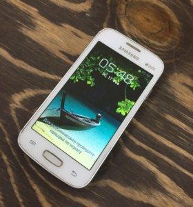 Samsung S7262
