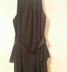 Платье (kira plastinina).