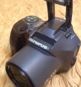 Olympus 28-110