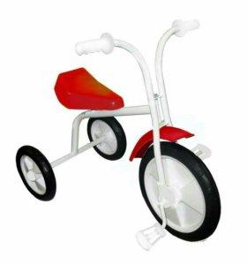"""Детский велосипед """"Малыш"""
