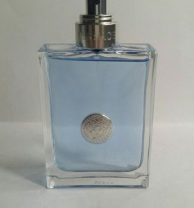 Парфюм Versace pour homme 100ml