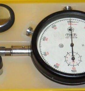 Продам часовой тахометр ТЧ-10
